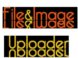 حصريا عملاق الرفع FileUploader نسخة مسجله ترفع 100 ملف في كل مرة | ميديا فير